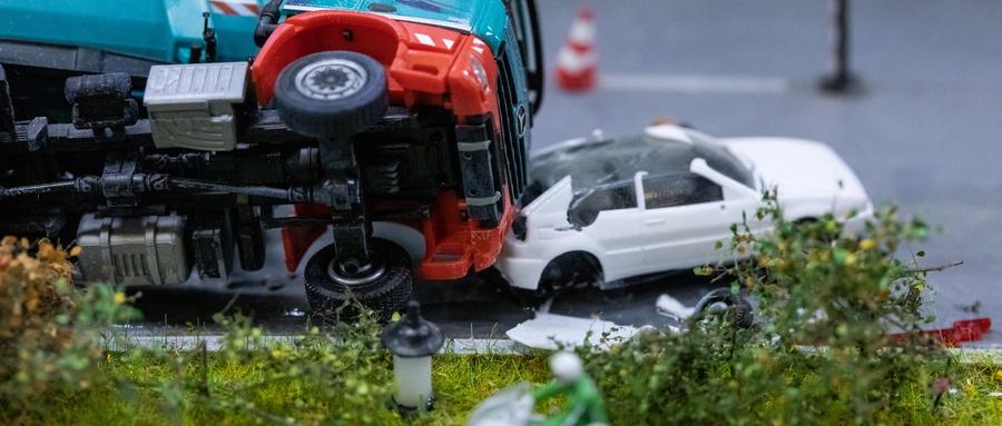 2手車都是事故車嗎