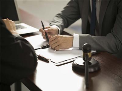 融資租賃合同適用不動產嗎