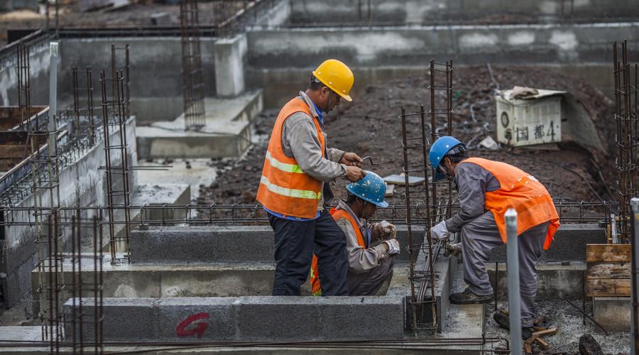 施工單位和建設單位有什么區別