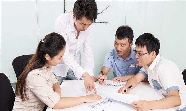 申請勞動仲裁有哪些流程