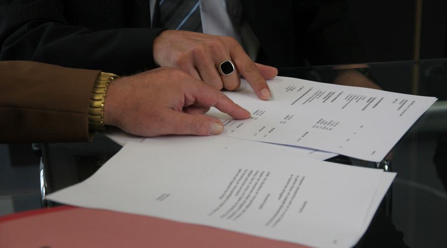 委托合同的終止原因包括哪些