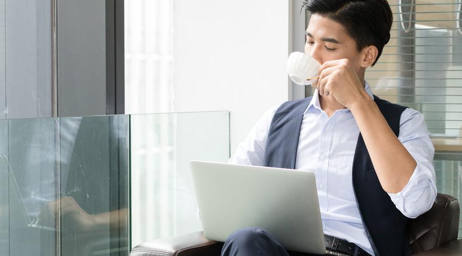 個體與公司設立條件是什么