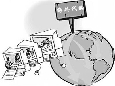 为什么选择海外送彩金娱乐:海外送彩金娱乐方便又快捷