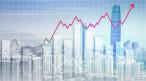 股份有限公司股權轉讓程序有哪些