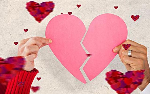 協議離婚手續需要什么