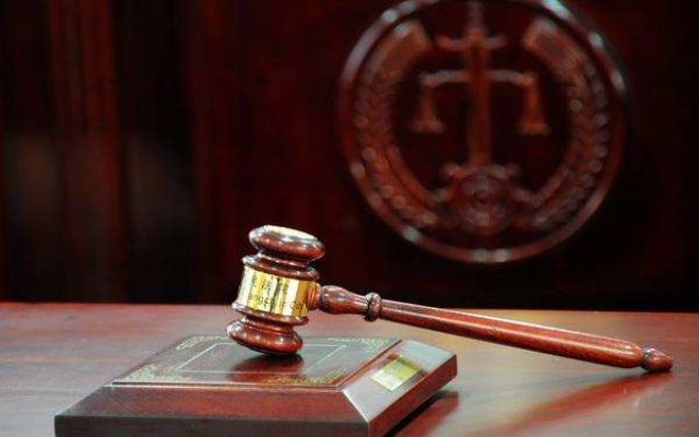 法院起訴離婚程序