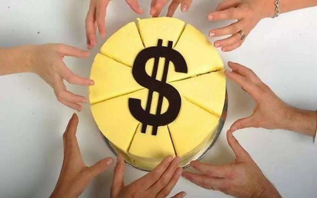 什么是股權激勵