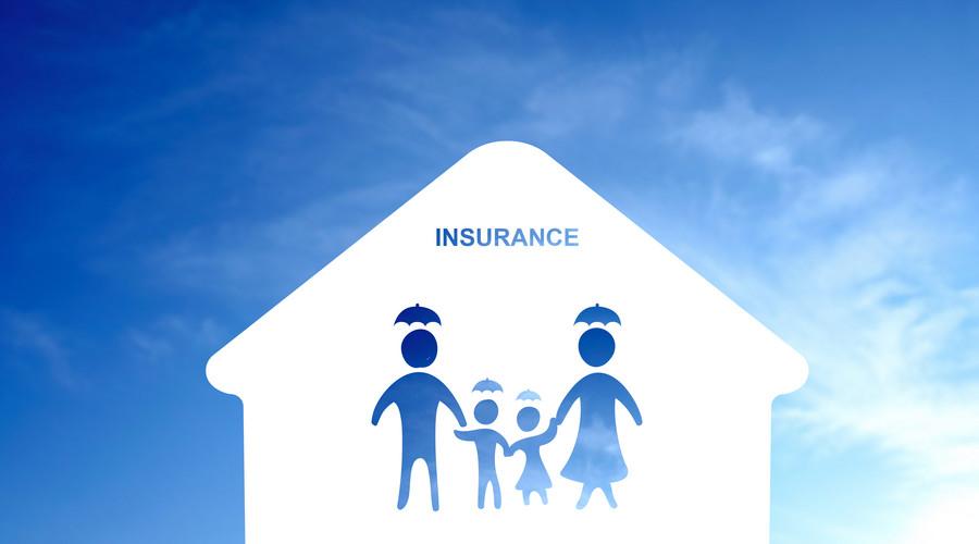 社会劳动保险办理需要哪些证件