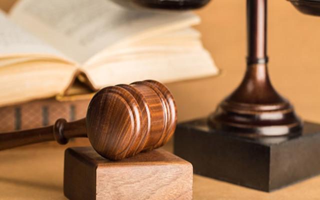 按撤訴處理的案件能否起訴