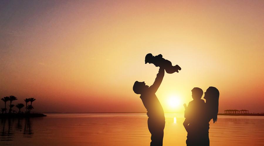 单独二胎产假多少天