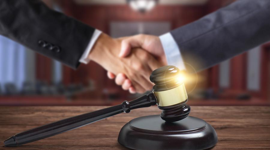 民事诉讼答辩状格式
