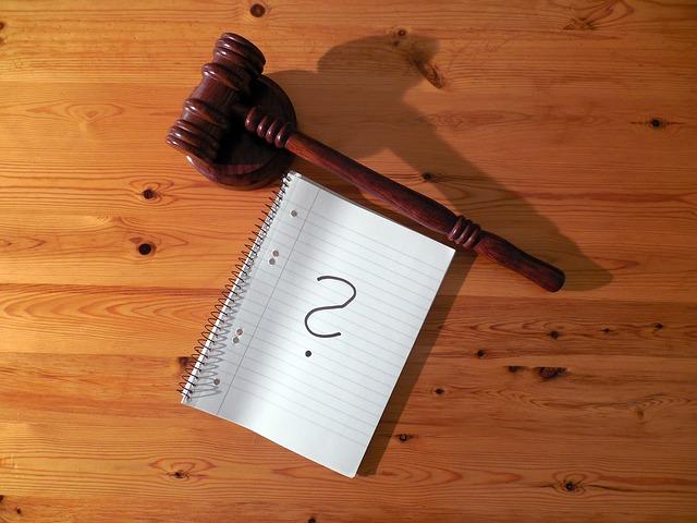 管辖权异议申请书怎么写