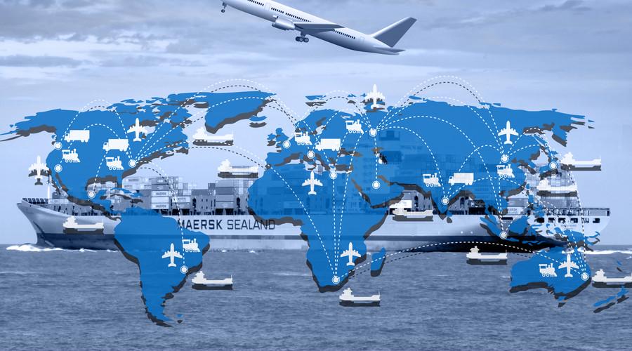 进口关税怎么计算
