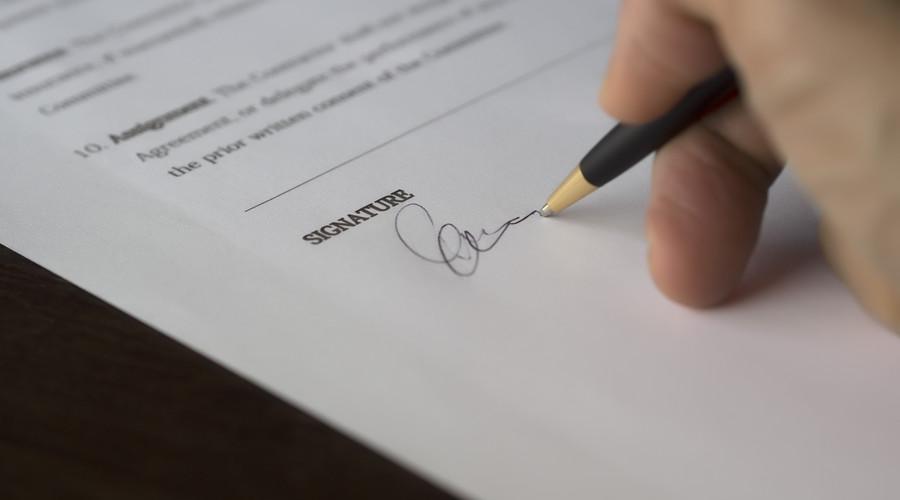 按揭贷款合同注意事项