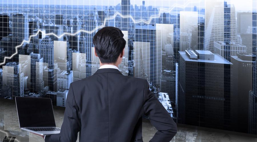 公司股东变更要交税吗