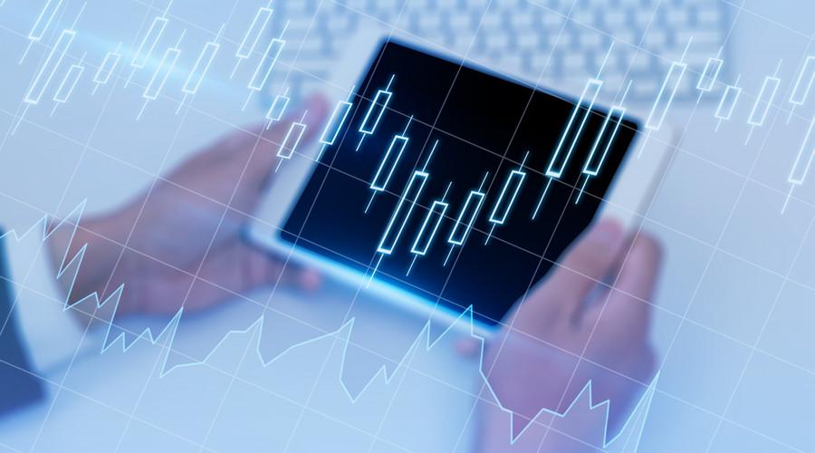 普通股权收购操作程序
