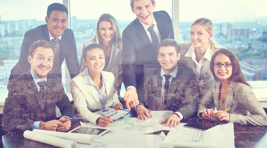公司经营范围法律规定