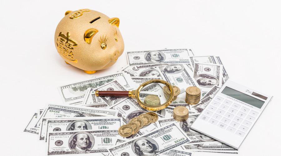 债务重组的意义