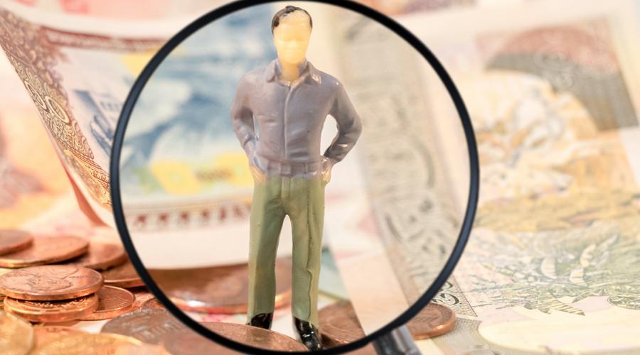 债权债务可以继承吗