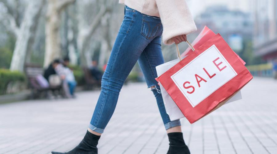 消费者权益保护法退货的规定