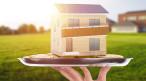 房改房買賣需要哪些條件