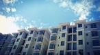 房改房產權糾紛怎么處理
