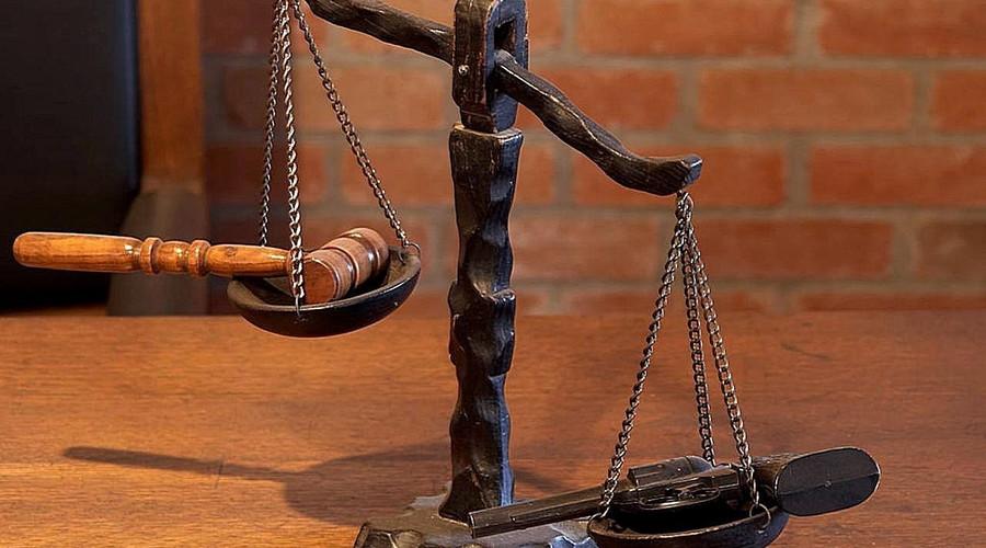 民事调解书的法律效力