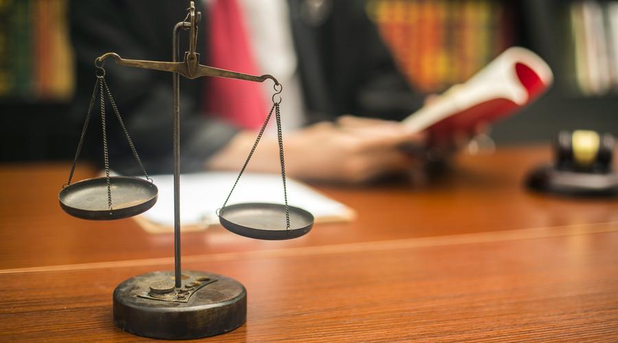诉讼时效中止的适用范围