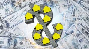 拆遷補償安置費如何計算
