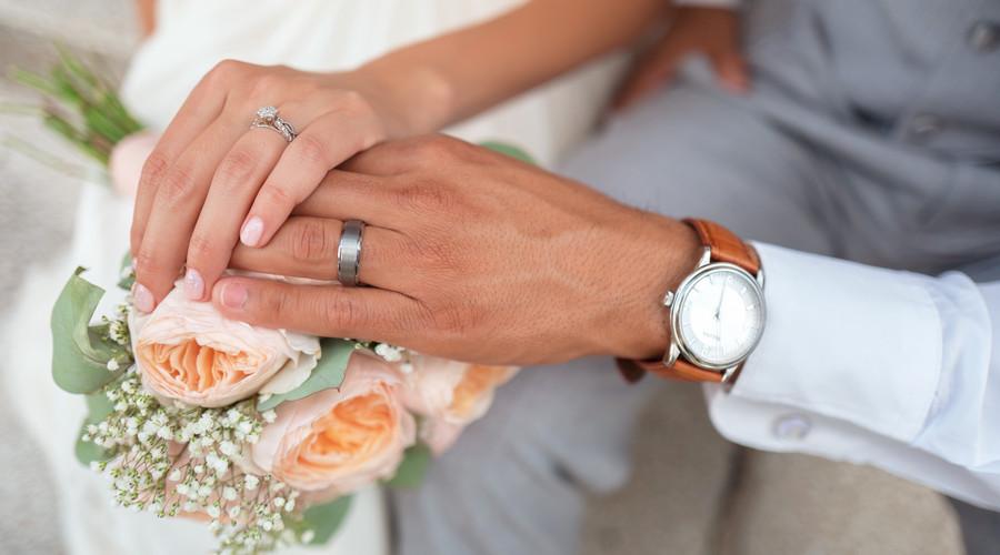 婚姻中无效婚姻的情形