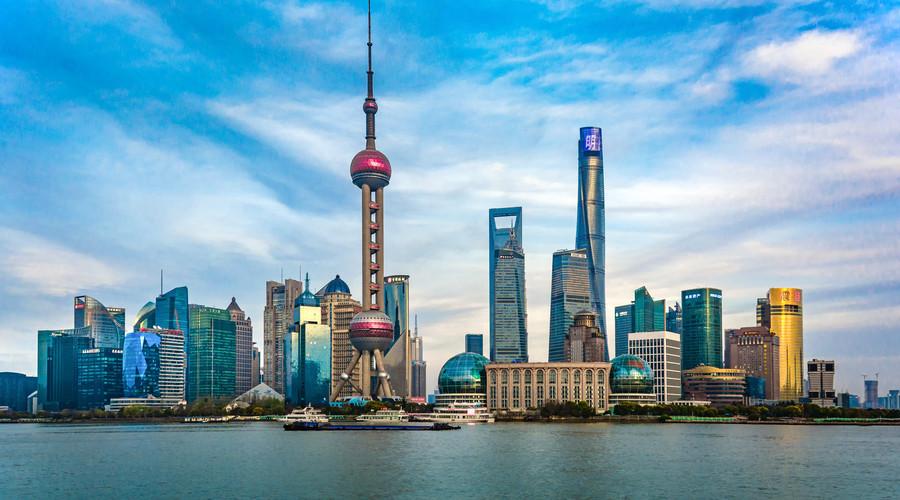 上海抚养费标准是多少