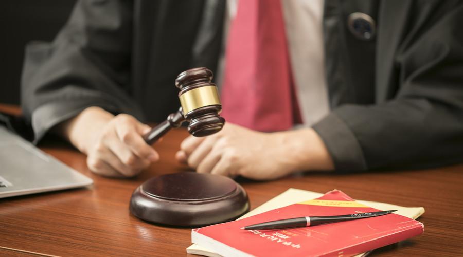 抚养费标准的法律依据