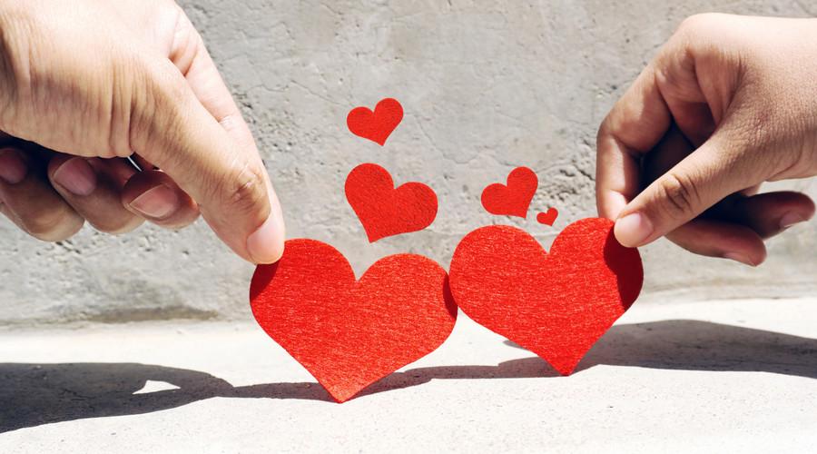 新婚姻法规定18岁可以领结婚证吗