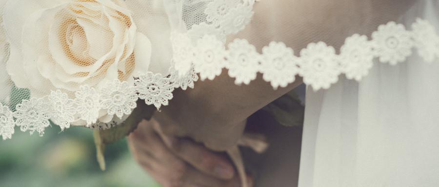 結婚登記去哪里辦理