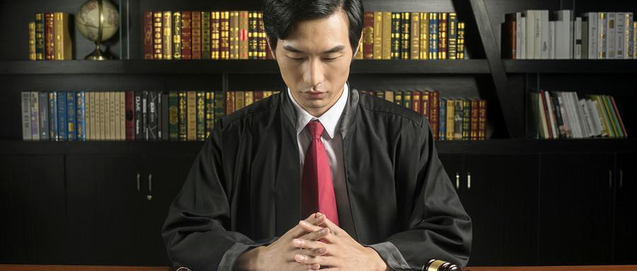 拒不支付劳动报酬罪立案标准是什么