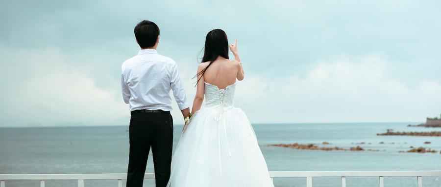 如何才能认定重婚罪