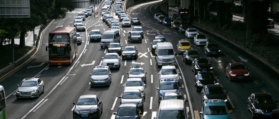 交通事故民事诉讼时效有多长时间