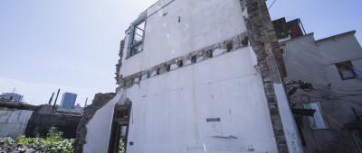 房屋拆遷公告到拆遷需要多久