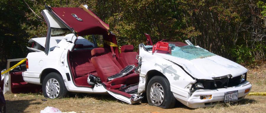 交通事故责任认定书能不能复议