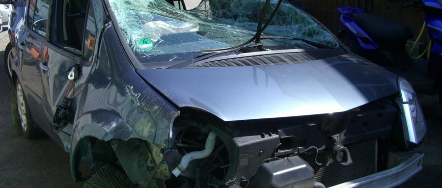 交通事故诉讼后拒赔怎么办