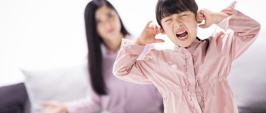 夫妻離婚女方怎么爭取孩子撫養權