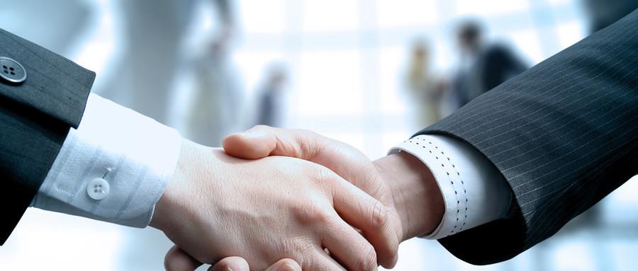 合伙企业注册资本有什么要求