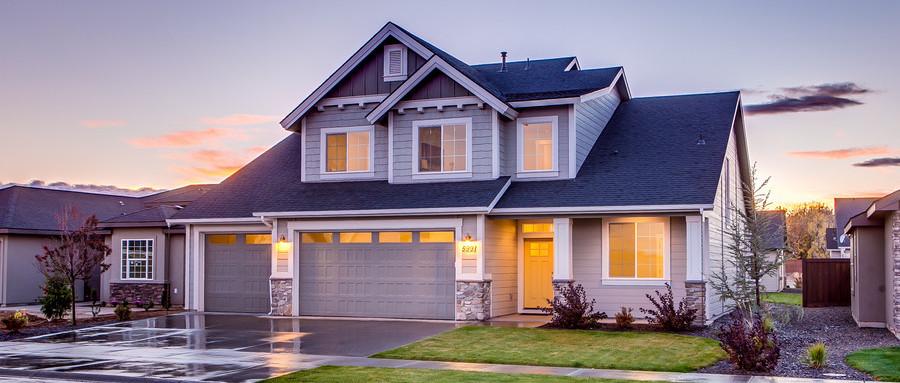 貸款買房開發商逾期交房怎么辦