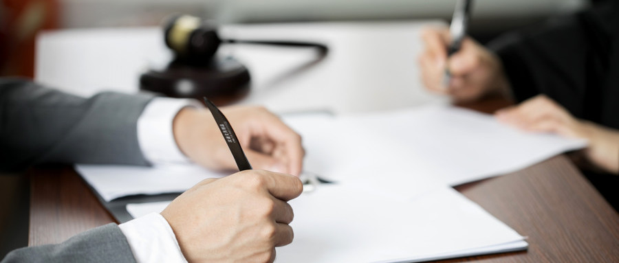 合同诈骗罪的构成要件是什么