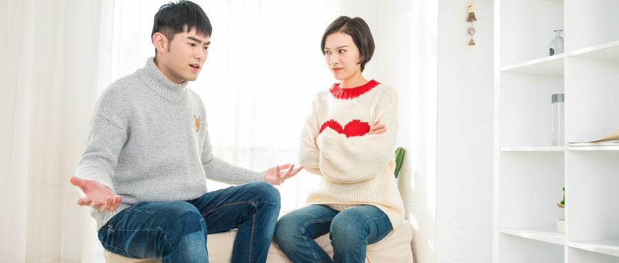 家庭暴力离婚怎么赔偿