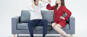 家庭暴力能判離婚嗎