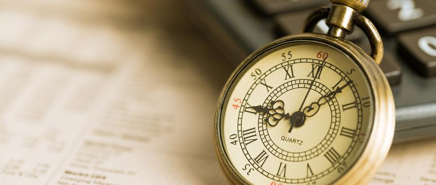勞動仲裁時效起算時間是什么時候