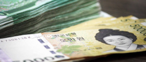 民間借貸借條怎么寫