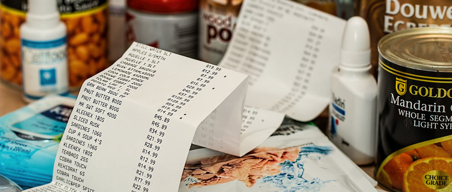 虛開增值稅發票罪的主體有哪些