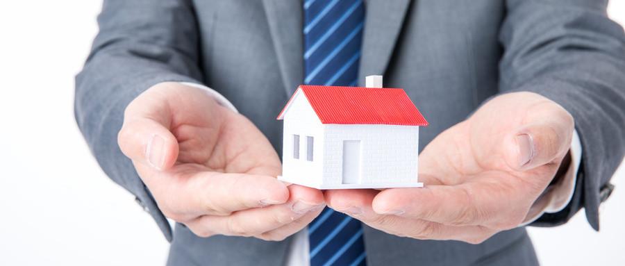 小产权房买卖受法律保护吗